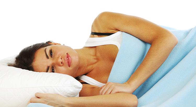 sueño_Farmacia_500_Viviendas_farmacias.com