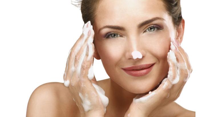 elige-bien-el-jabón-según-el-tipo-de-piel-farmacias
